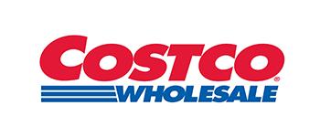 Cotsco - Cliente Comercial Hispana