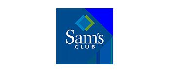 Sams Club - Cliente Comercial Hispana